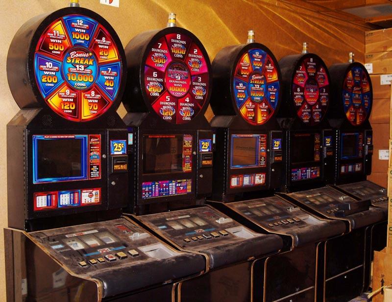 Riverboat gambling jacksonville fl casino no deposit promo codes